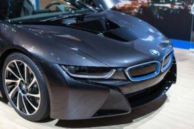 Нужно ли оформлять полис ОСАГО при покупке автомобиля