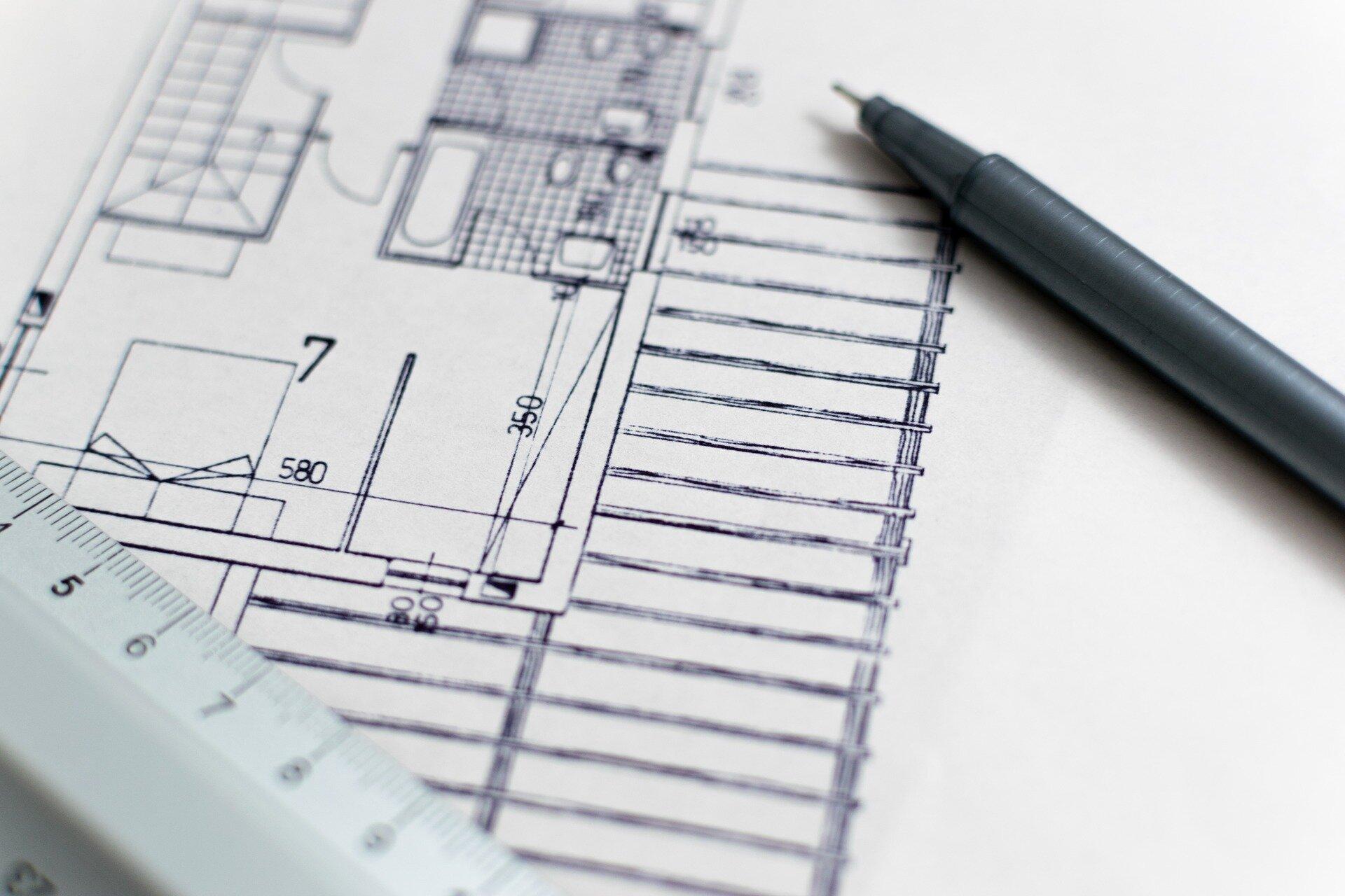 Изображение - Документы для перепланировки квартиры architecture-1857175_1920