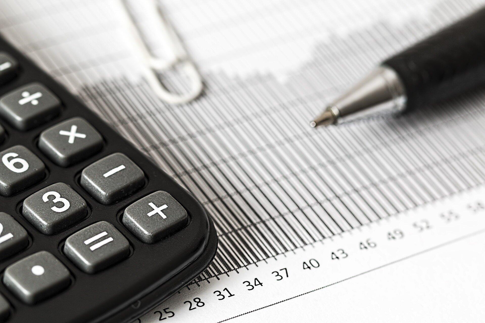 Может ли банк отказать в рефинансировании