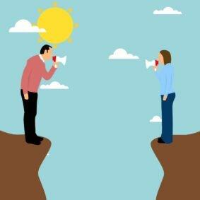Что нужно сделать, чтобы оформить получение алиментов без документов о браке