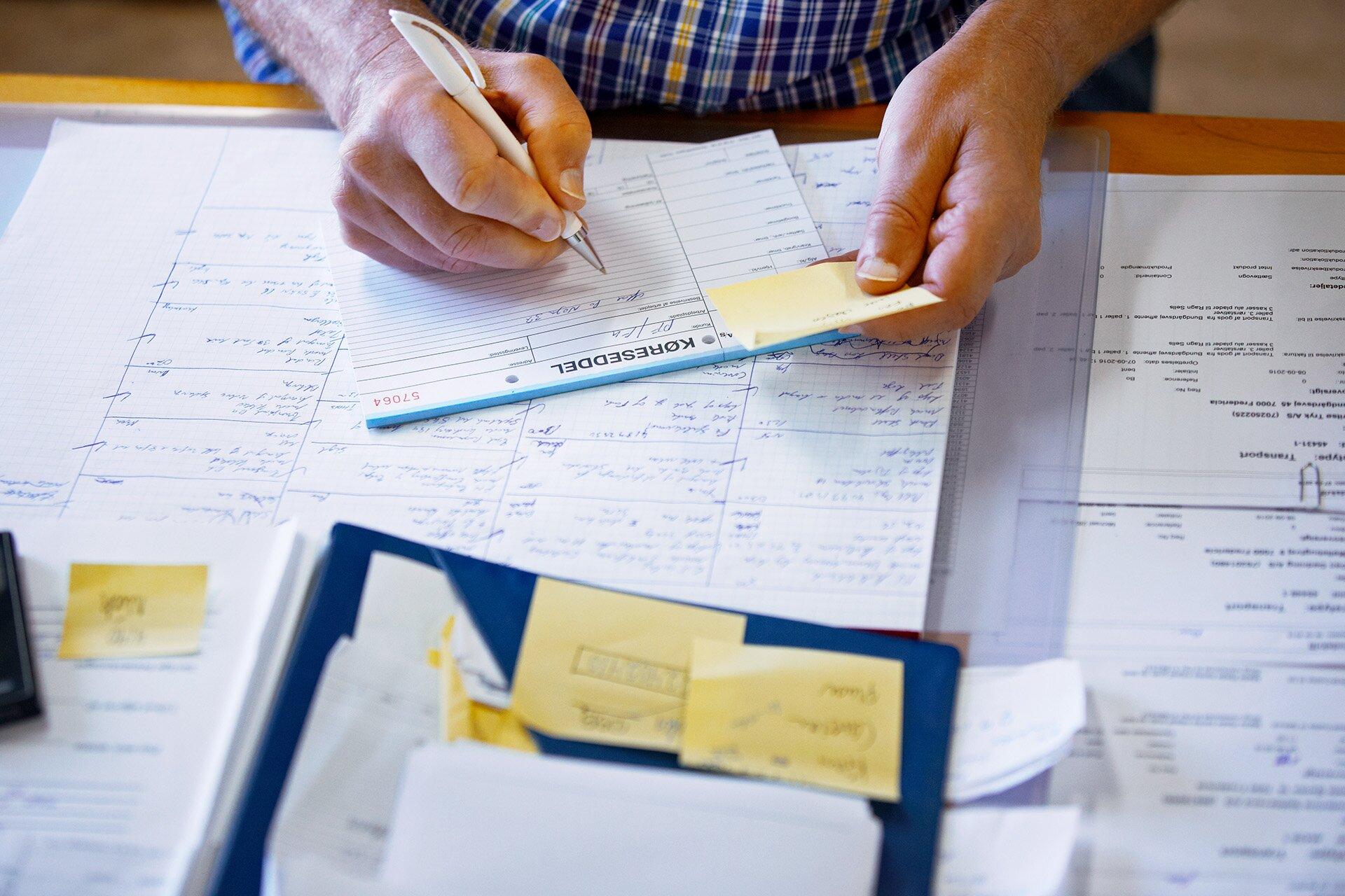 Где получить справку о правоустанавливающих документах на квартиру