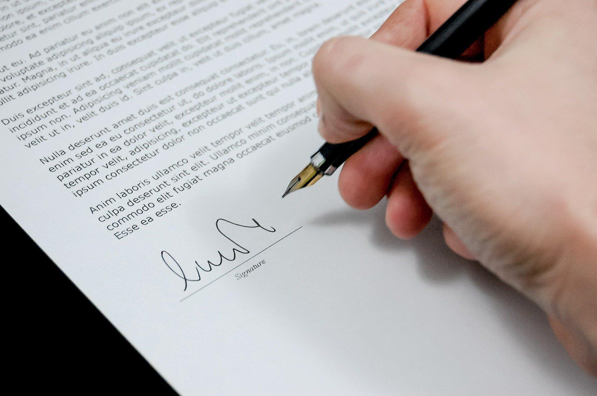 Какие документы устанавливают право владения земельными участками
