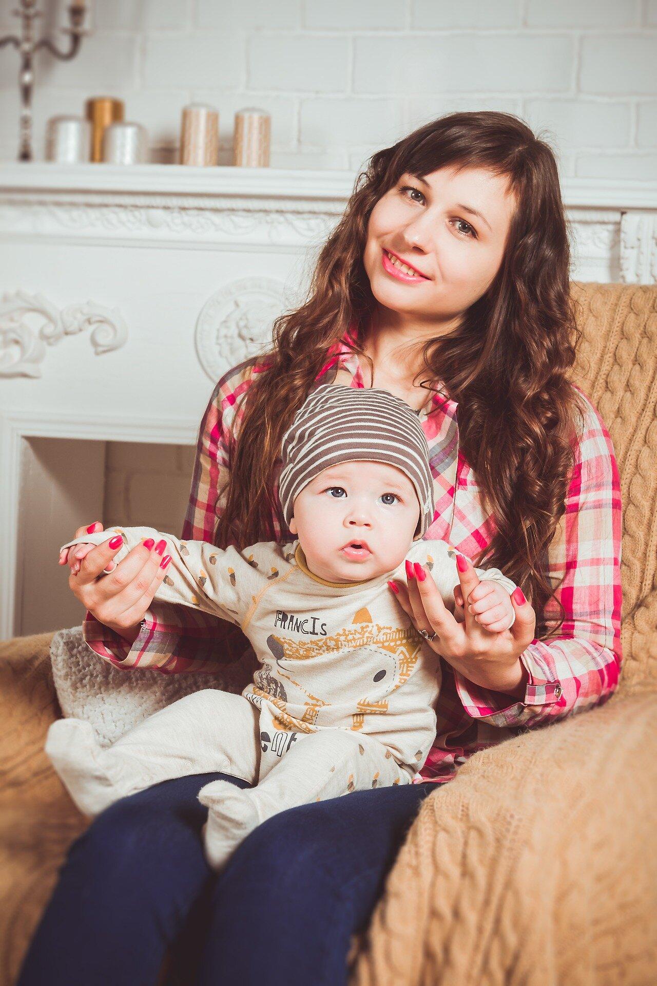 Сколько стоит прописка новорожденного