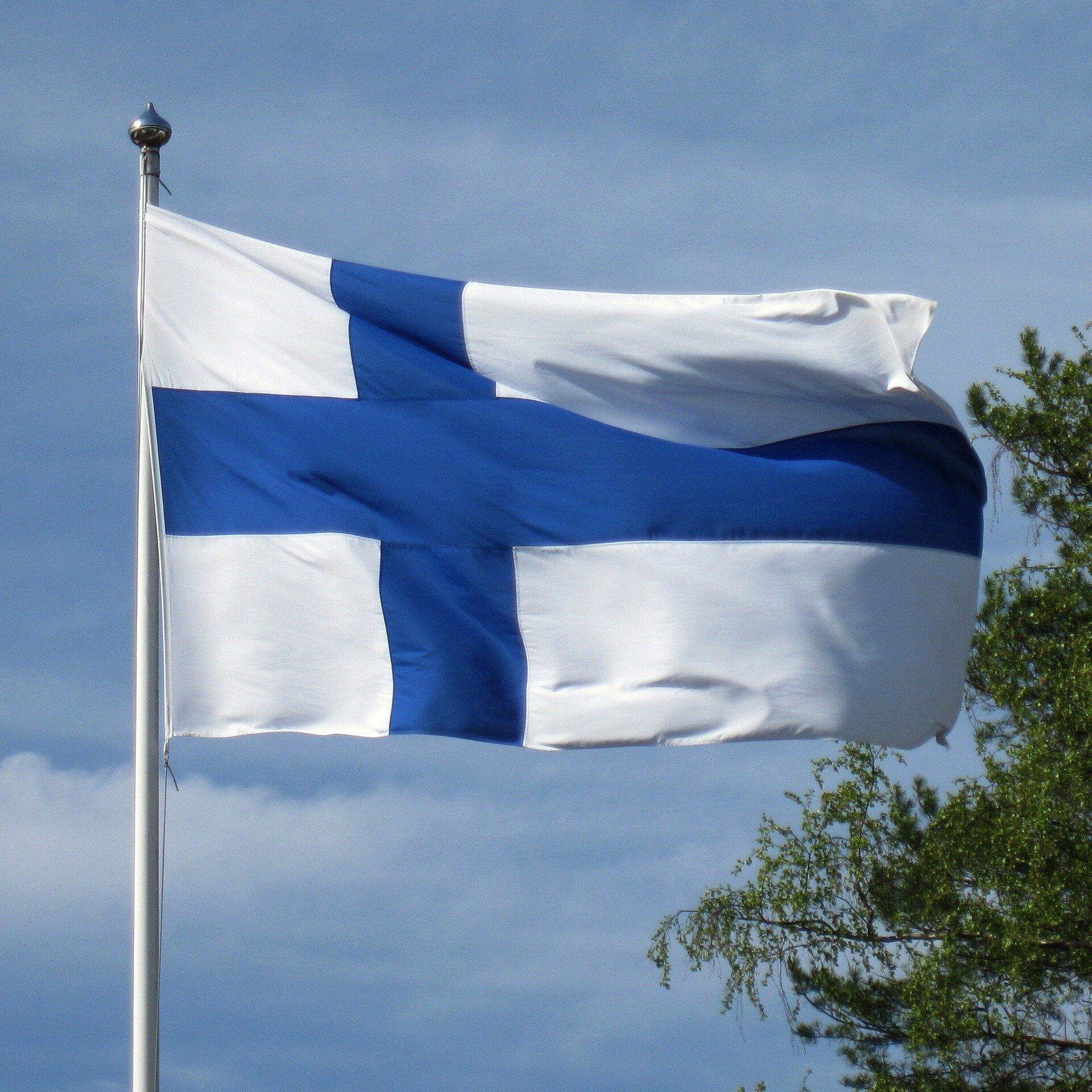 Какие документы необходимы ребенку для поездки в Финляндию