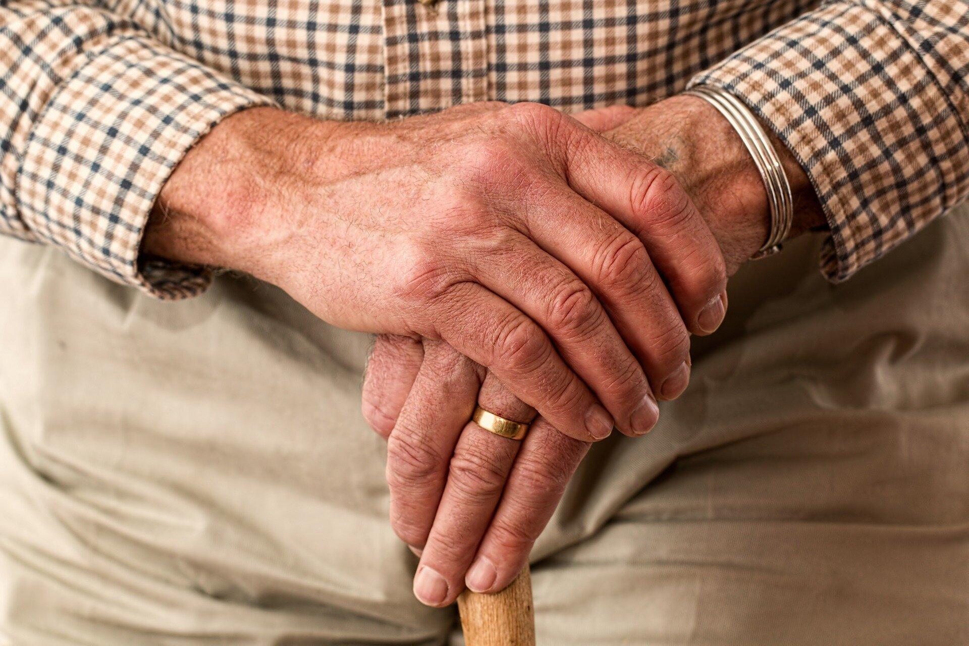 В каких случаях происходит перерасчет пенсии