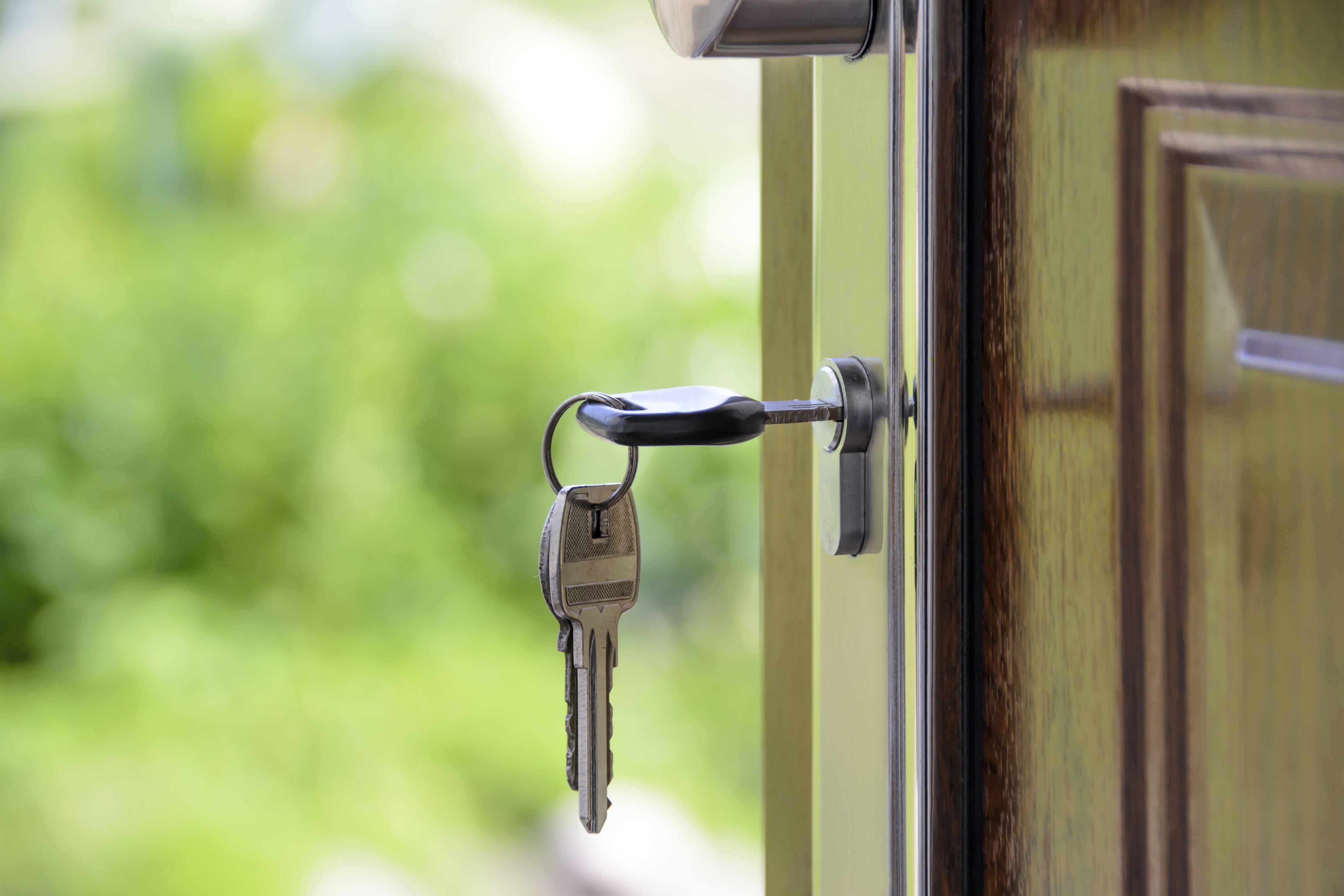 Изображение - Оформление квартиры в собственность open-light-architecture-house-window-building-619151-pxhere.com_