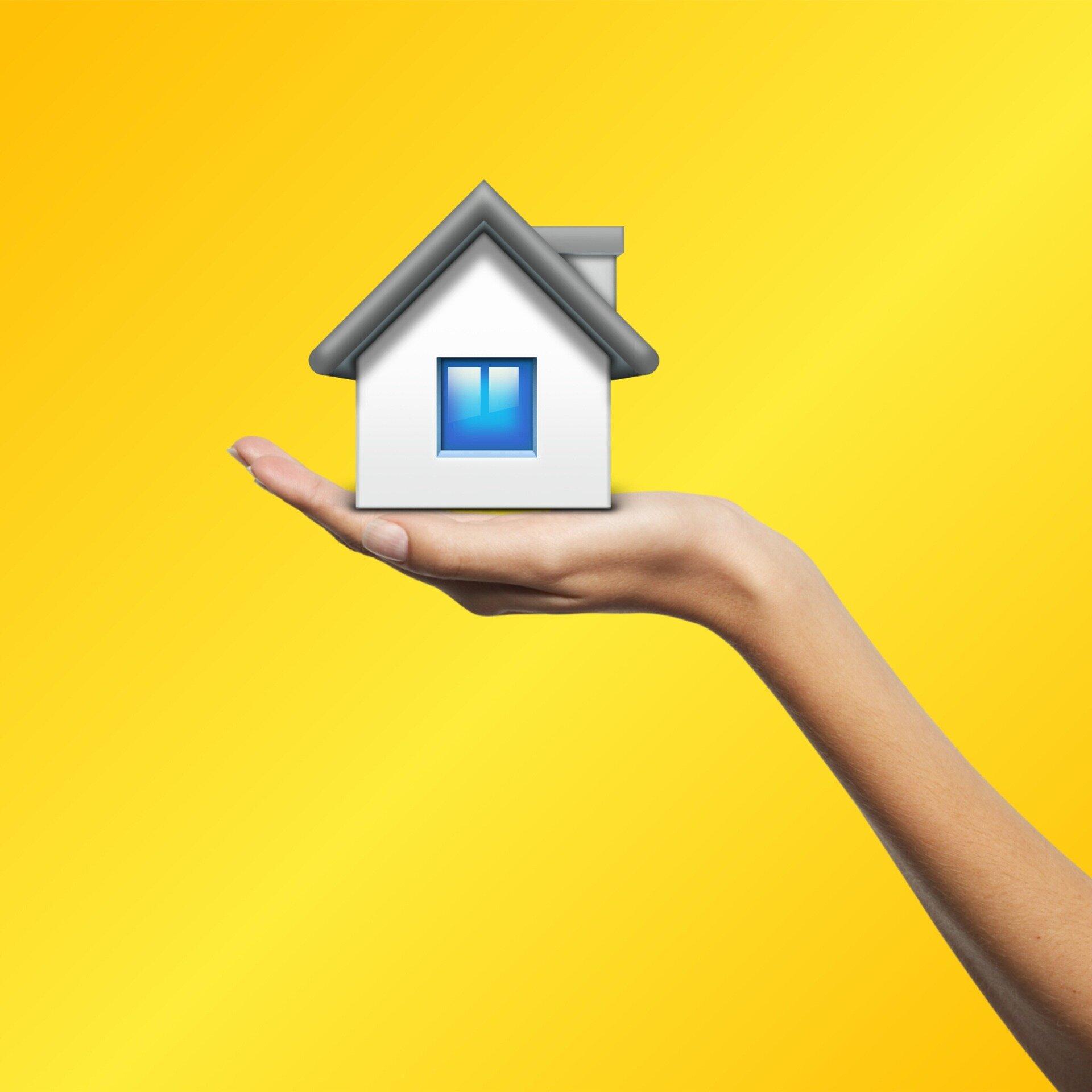 Изображение - Документы бти что это real-estate-2989820_1920