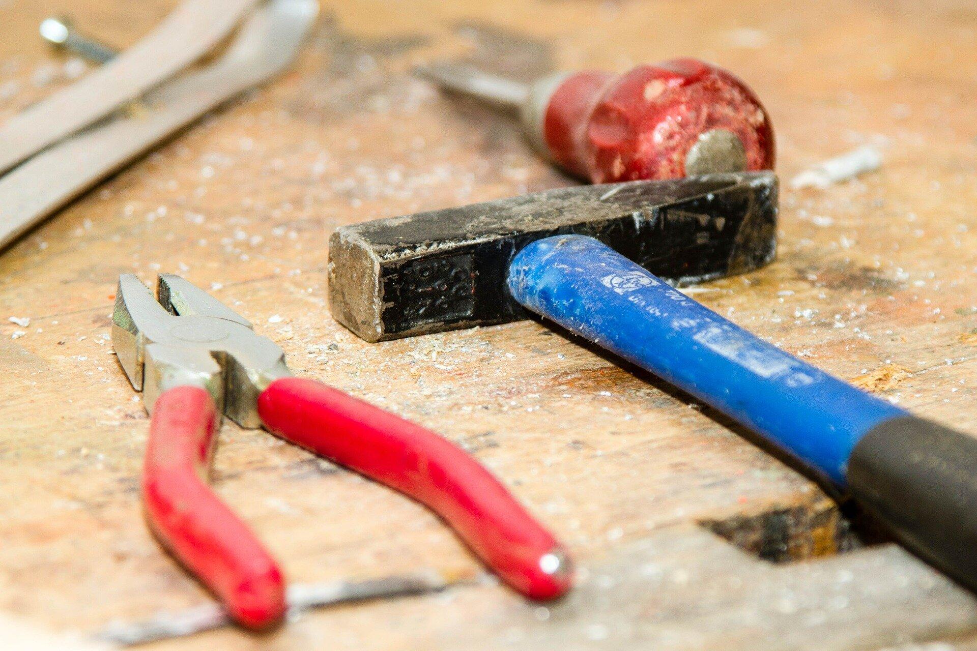 Как изменять технический план при перепланировке квартиры