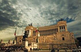 Как получить студенческую визу в Италию