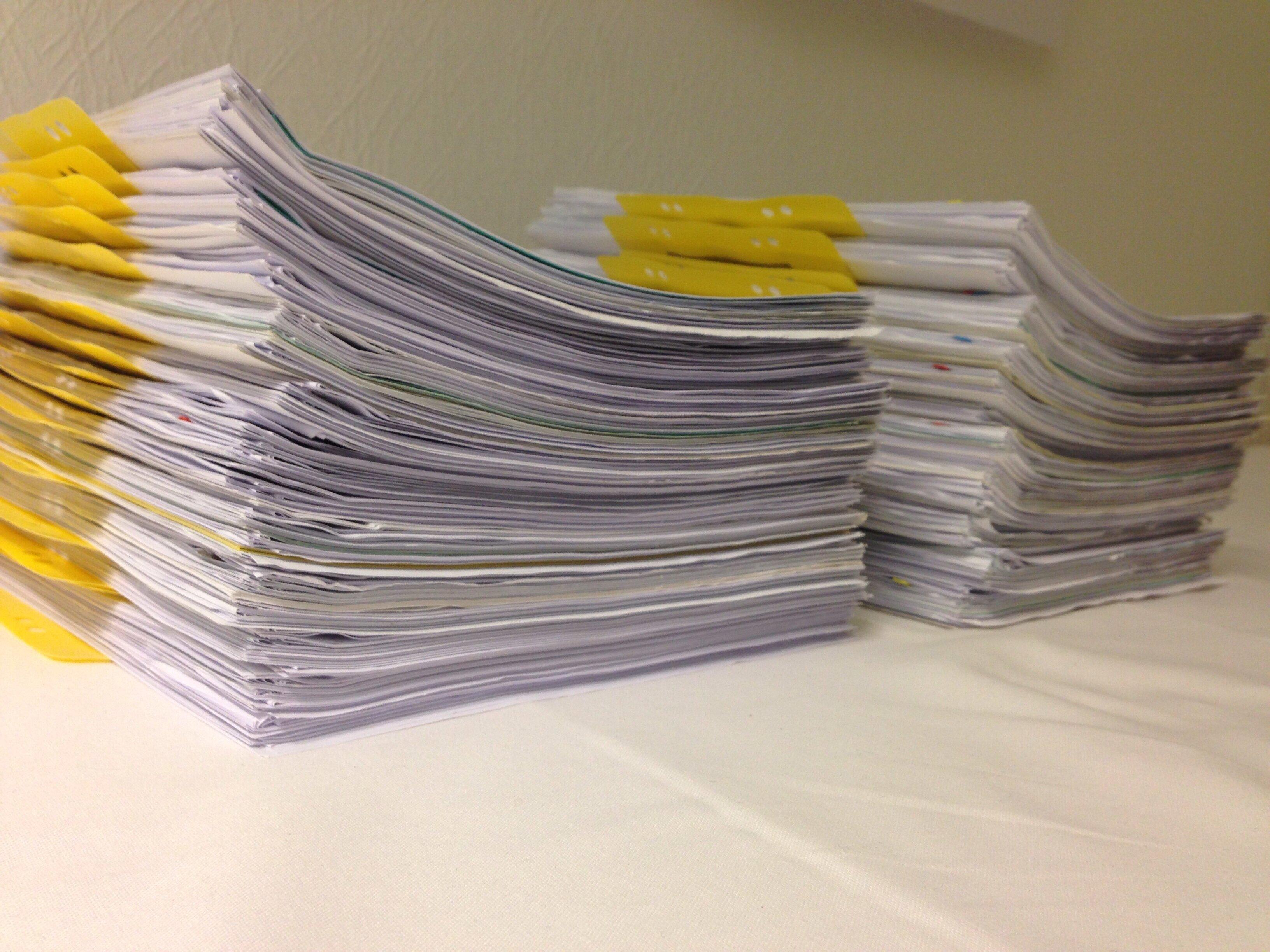 Изображение - Правоустанавливающие документы на квартиру wire-office-paper-material-interior-design-product-958097-pxhere.com_