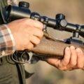 Какие существуют требования к месту хранения оружия