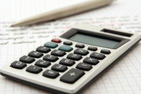 Как вернуть налог при покупке квартиры