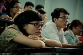 Какие документы нужны студенту для получения социальной стипендии