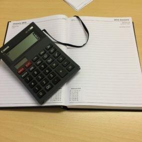 Какие свидетельства нужны для имущественного вычета