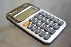 какие нужны документы для оформления налогового вычета