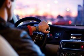 Какие документы нужно иметь водителю