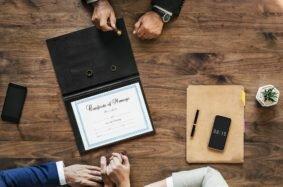 Какие документы нужны собственнику для временной регистрации