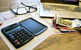 Какие документы нужны для налогового вычета по ипотеке